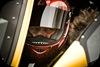 Midvaal_PorscheRSR_001