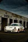 Midvaal_PorscheRSR_025