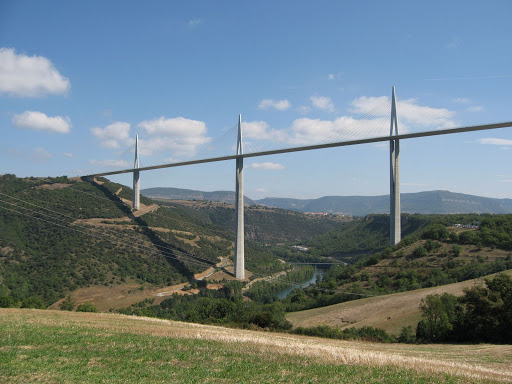 661+Millau+Bridge+.JPG