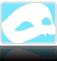 logo-cosparty