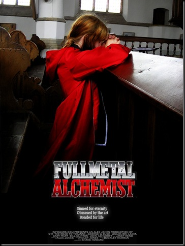Edward_Full_Metal_Alchemist_by_DutchCosplay