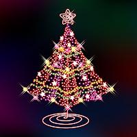 Navidad arbol 01.jpg