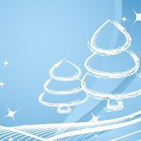 navidad arbol 08.jpg