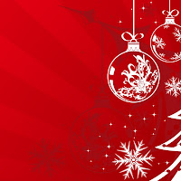 navidad arbol 09.jpg
