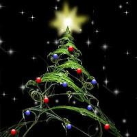 navidad arbol 10.jpg