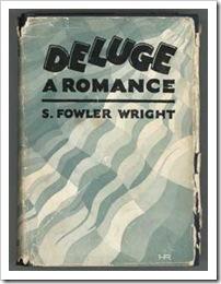 Wright-deluge