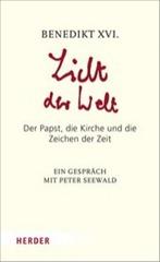Bookcover-alemán