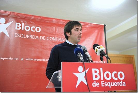 Luis_Sá[1]