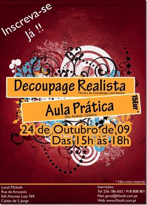 Decoupage-Realista
