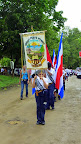 Costa Rica's Independence Day Celebration Slideshow slideshow