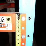 Used-Pallet-Rack-Manchester-New-Hampshire-2.jpg