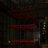 Used-Pallet-Rack-Manchester-New-Hampshire-10.jpg