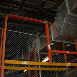 Used-Pallet-Rack-Manchester-New-Hampshire-29.jpg