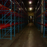Used-Pallet-Rack-Manchester-New-Hampshire-33.jpg