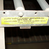 Used-Pallet-Rack-Manchester-New-Hampshire-31.jpg