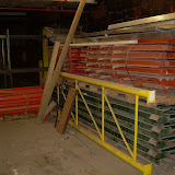 Used-Pallet-Rack-Manchester-New-Hampshire-40.jpg