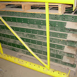 Used-Pallet-Rack-Manchester-New-Hampshire-41.jpg