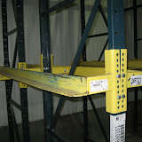 Used-Drive-In-Pallet-Rack-Little-Rock-Arkansas-3.JPG