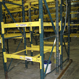 Used-Drive-In-Pallet-Rack-Little-Rock-Arkansas-10.JPG