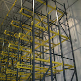 Used-Drive-In-Pallet-Rack-Little-Rock-Arkansas-15.JPG