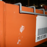 Used-Pallet-Rack-Drive-In-Pallet-Flow-Ft-Worth-Texas-3.jpg