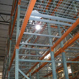 Used-Pallet-Rack-Drive-In-Pallet-Flow-Ft-Worth-Texas-7.jpg