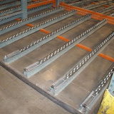 Used-Pallet-Rack-Drive-In-Pallet-Flow-Ft-Worth-Texas-8.jpg