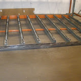 Used-Pallet-Rack-Drive-In-Pallet-Flow-Ft-Worth-Texas-9.jpg