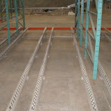Used-Pallet-Flow-Pallet-Rack-Dallas-Texas-2.jpg