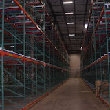 Used-Pallet-Flow-Pallet-Rack-Dallas-Texas-4.jpg