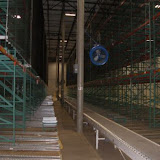 Used-Pallet-Flow-Pallet-Rack-Dallas-Texas-7.jpg