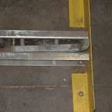 Used-Pallet-Flow-Pallet-Rack-Dallas-Texas-8.jpg