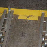 Used-Pallet-Flow-Pallet-Rack-Dallas-Texas-15.jpg