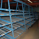Used Pallet Rack, Carton Flow, Conveyor, Pick Module Dallas Texas-1.JPG