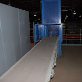 Used Pallet Rack, Carton Flow, Conveyor, Pick Module Dallas Texas-9.JPG