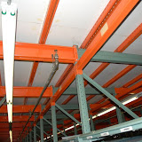 Used Pallet Rack, Carton Flow, Conveyor, Pick Module Dallas Texas-13.JPG