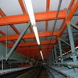 Used Pallet Rack, Carton Flow, Conveyor, Pick Module Dallas Texas-14.JPG