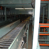 Used Pallet Rack, Carton Flow, Conveyor, Pick Module Dallas Texas-23.JPG