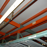 Used Pallet Rack, Carton Flow, Conveyor, Pick Module Dallas Texas-30.JPG