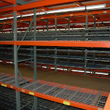 Used Pallet Rack, Carton Flow, Conveyor, Pick Module Dallas Texas-35.JPG
