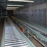 Used Pallet Rack, Carton Flow, Conveyor, Pick Module Dallas Texas-33.JPG