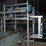 Used Pallet Rack, Carton Flow, Conveyor, Pick Module Dallas Texas-38.JPG