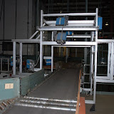 Used Pallet Rack, Carton Flow, Conveyor, Pick Module Dallas Texas-39.JPG