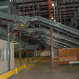 Used Pallet Rack, Carton Flow, Conveyor, Pick Module Dallas Texas-46.JPG