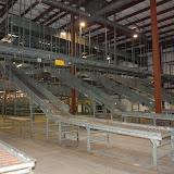 Used Pallet Rack, Carton Flow, Conveyor, Pick Module Dallas Texas-48.JPG