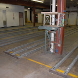 Used Pallet Rack, Carton Flow, Conveyor, Pick Module Dallas Texas-55.JPG