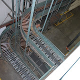 Used Pallet Rack, Carton Flow, Conveyor, Pick Module Dallas Texas-64.JPG