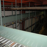 Used Pallet Rack, Carton Flow, Conveyor, Pick Module Dallas Texas-65.JPG