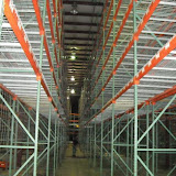 Used Pallet Rack, Carton Flow, Conveyor, Pick Module Dallas Texas-70.jpg