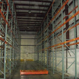 Used Pallet Rack, Carton Flow, Conveyor, Pick Module Dallas Texas-73.jpg